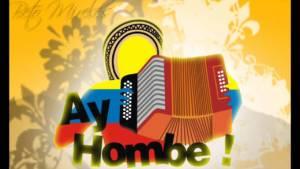Parrandon vallenato yumbo